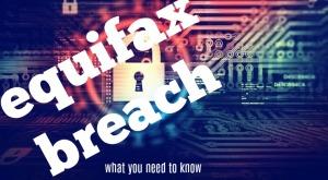 equifax breach